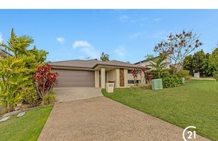 Picture of 15 Hume Circuit, Warner QLD 4500