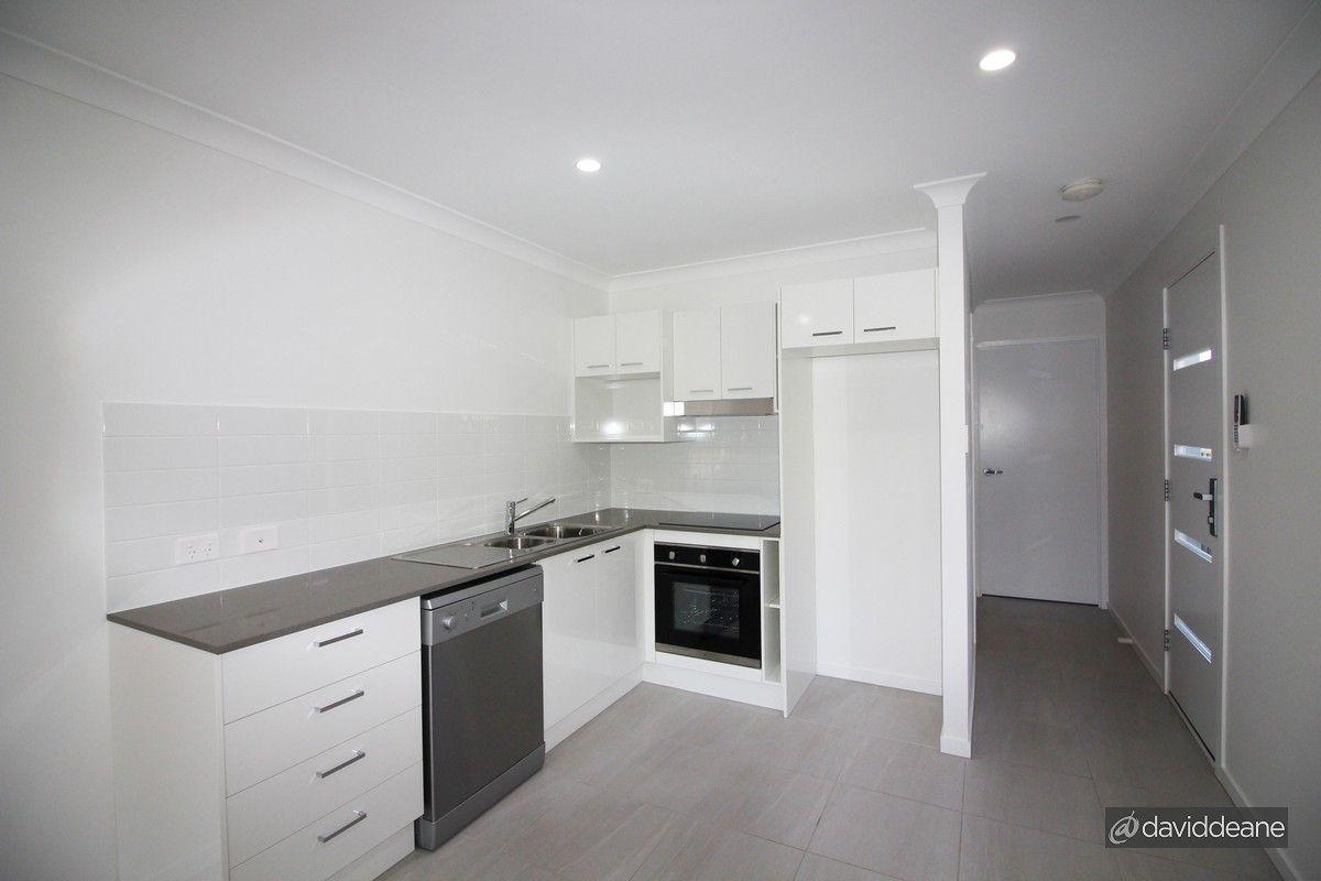 2/34B Cutts Street, Margate QLD 4019, Image 2