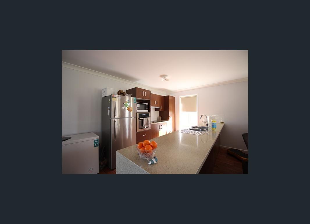12 Environs Avenue, Cooloola Cove QLD 4580, Image 1
