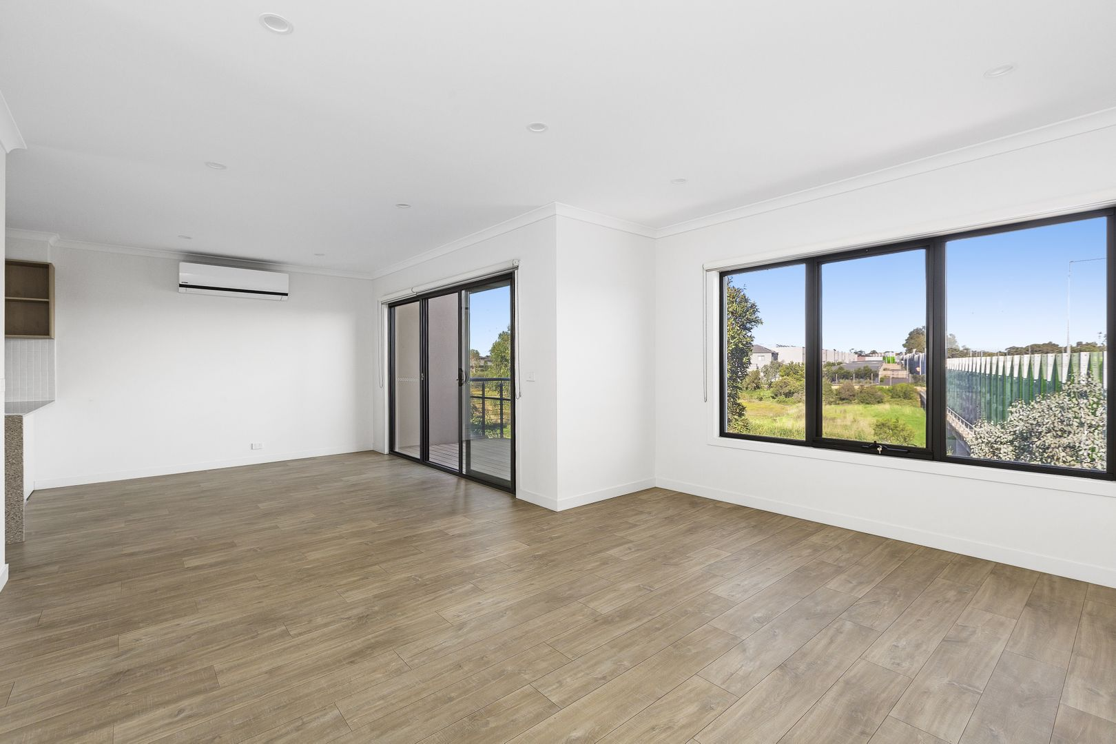 9/47 Waterhaven Blvd, Point Cook VIC 3030, Image 1