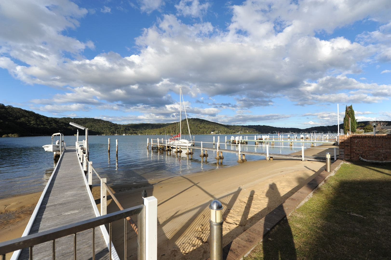 4/172-174 Booker Bay Road, Booker Bay NSW 2257, Image 0