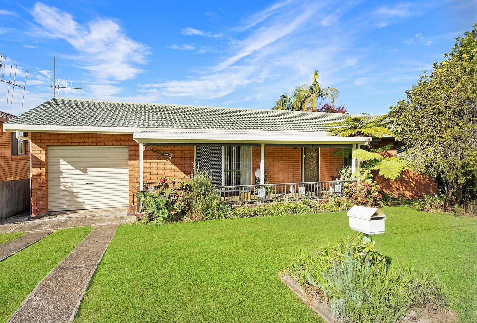 5 Wattle Street, Wauchope NSW 2446, Image 0