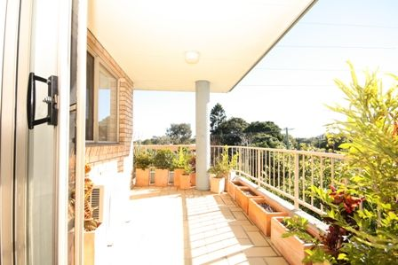 21/90 Kennedy Drive, Tweed Heads West NSW 2485, Image 1