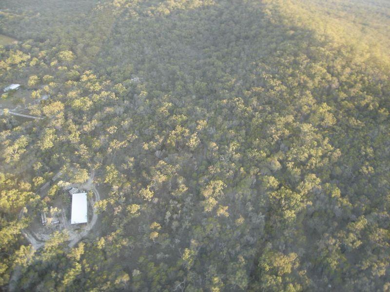 463 Matchbox Rd, Deepwater QLD 4674, Image 0