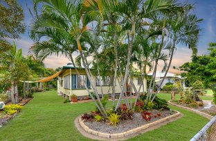 Picture of 38 Lockheed Street, Garbutt QLD 4814
