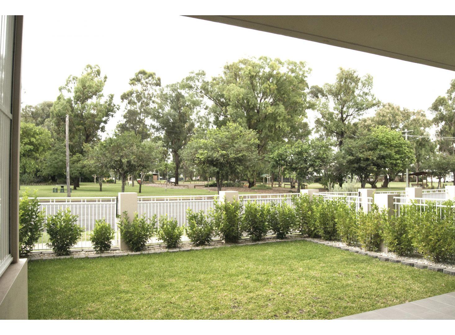 4/76 Pratten Street, Dalby QLD 4405, Image 1