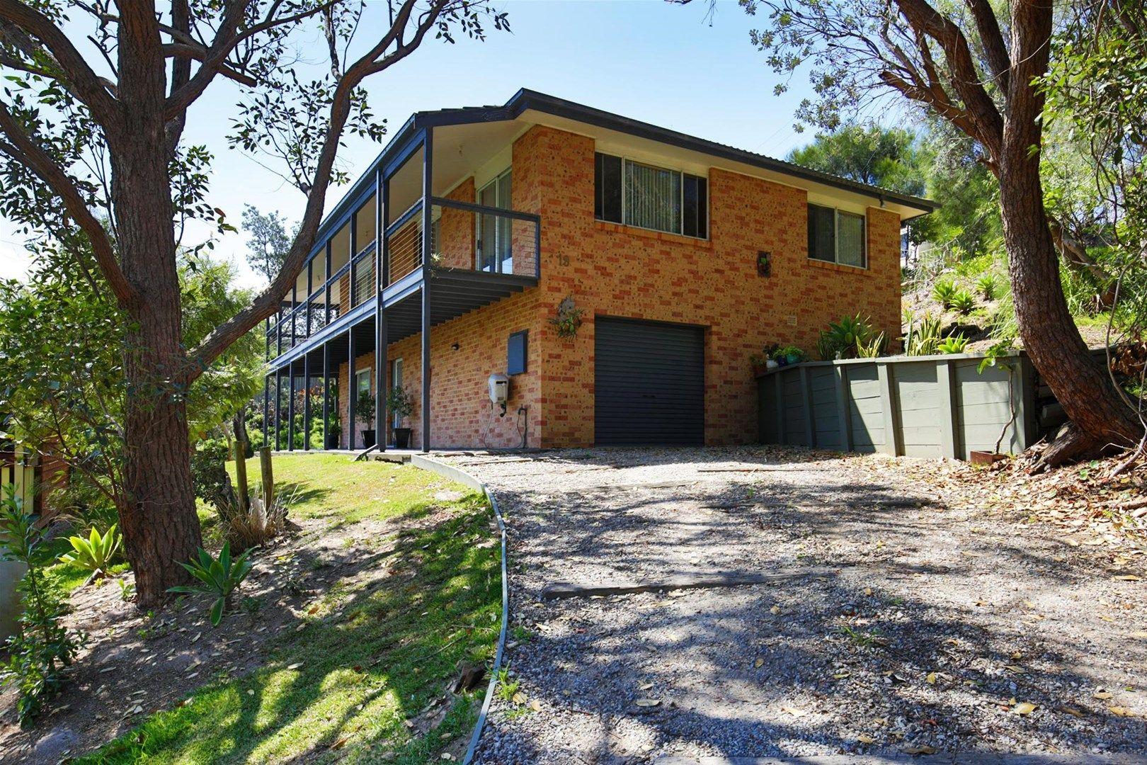 19 Belgrave Street, Culburra Beach NSW 2540, Image 0