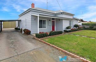 Picture of 185 Bullumwaal Road, Wy Yung VIC 3875