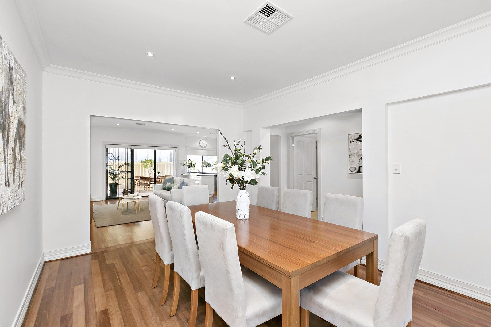 2B Gowrie Avenue, Glengowrie SA 5044, Image 2