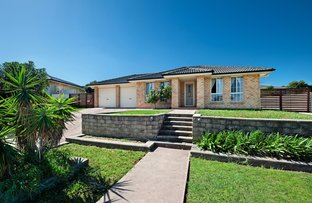 Picture of 29 Nelson Drive, Singleton NSW 2330