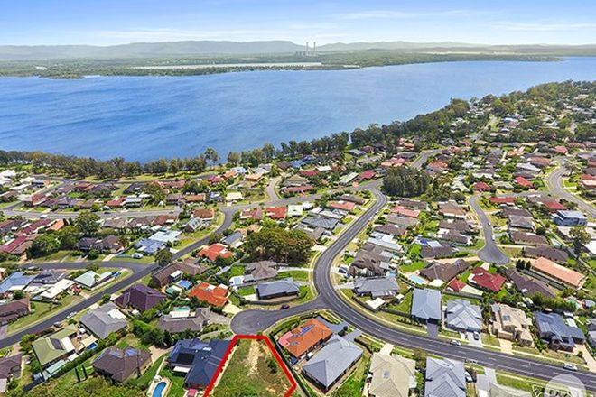 Picture of 3 Crown Close, BONNELLS BAY NSW 2264