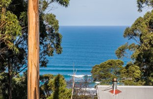 Picture of 7 Karingal Drive, Wye River VIC 3234