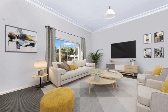 Picture of 108a Hampden Road, ARTARMON NSW 2064