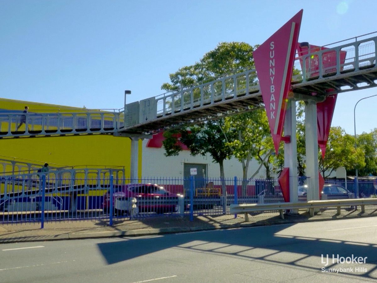 Sunnybank QLD 4109, Image 0