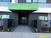 108/1 Clark Street, Williams Landing VIC 3027, Image 1