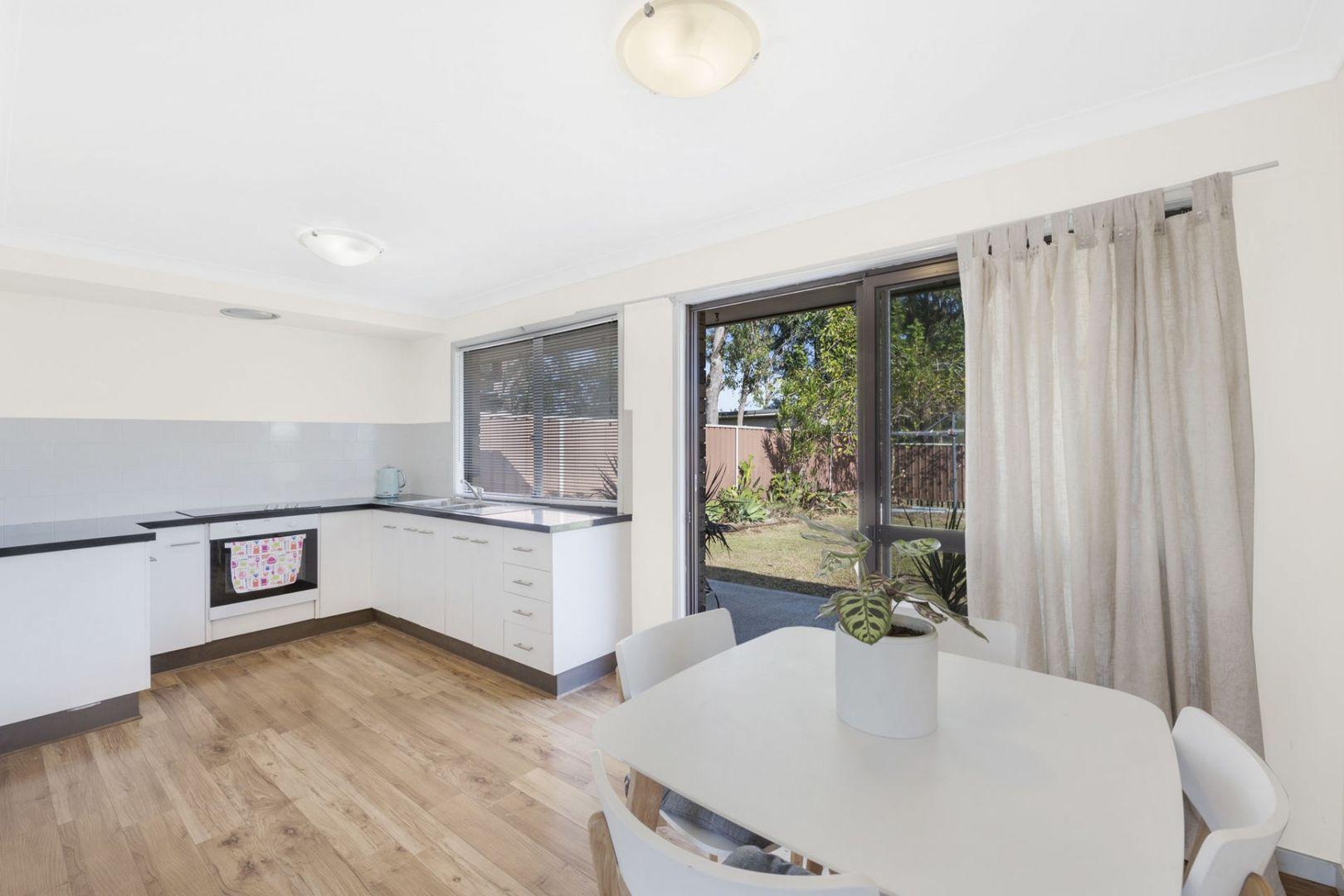25 Girraween Street, Buff Point NSW 2262, Image 2