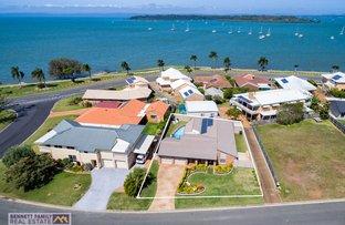13 Finuge Court, Victoria Point QLD 4165