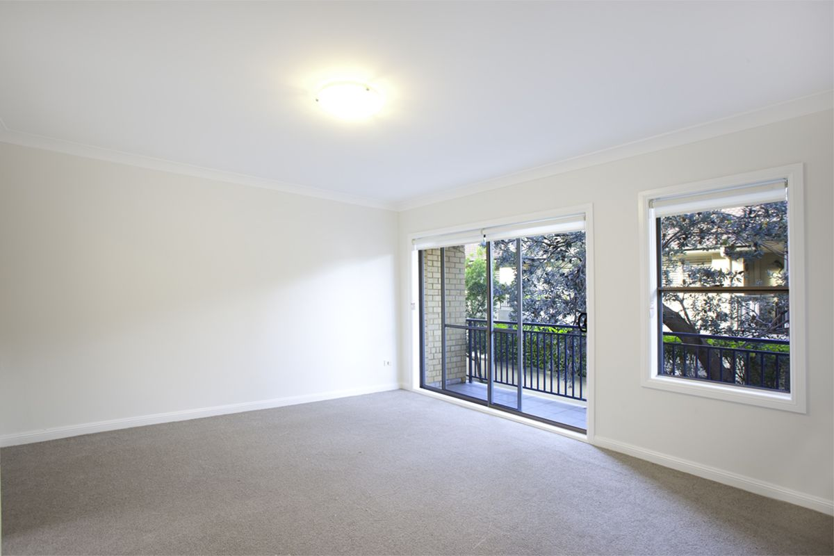 8/4 Wetherill Street, Narrabeen NSW 2101, Image 1