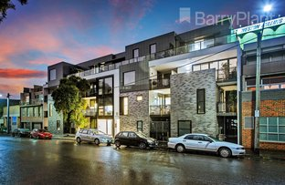 210/11 Stawell Street, North Melbourne VIC 3051