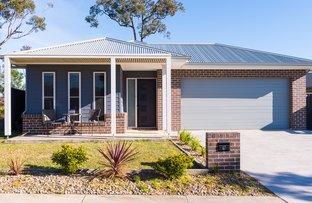 67 Moona Creek Road, Vincentia NSW 2540