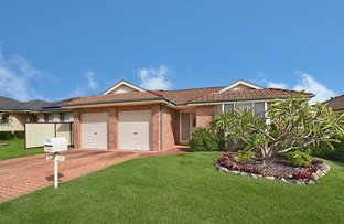 Picture of 7 Karneen Avenue, Maryland NSW 2287