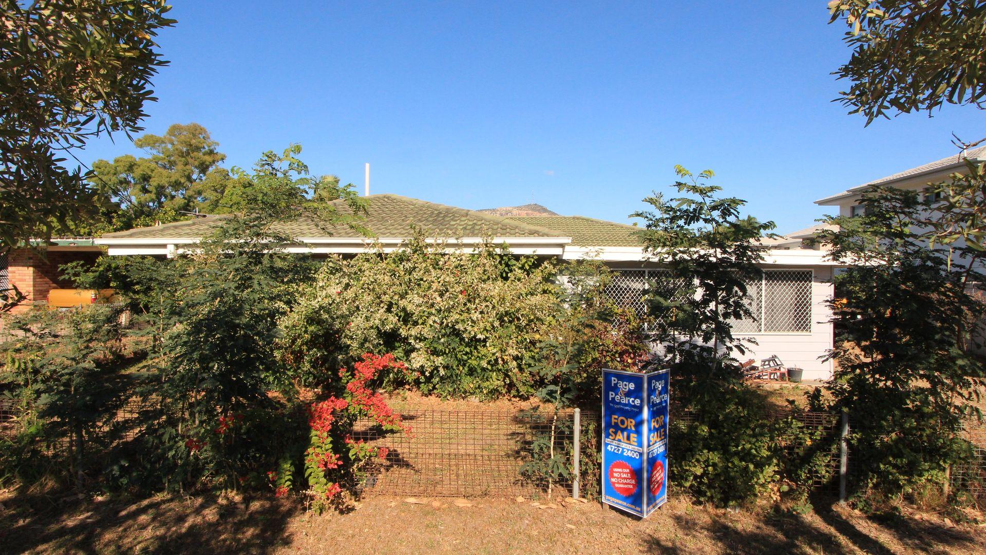 161 Stuart Drive, Wulguru QLD 4811, Image 1