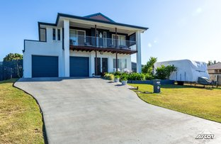 Picture of 294 Woongarra Scenic Drive, Bargara QLD 4670