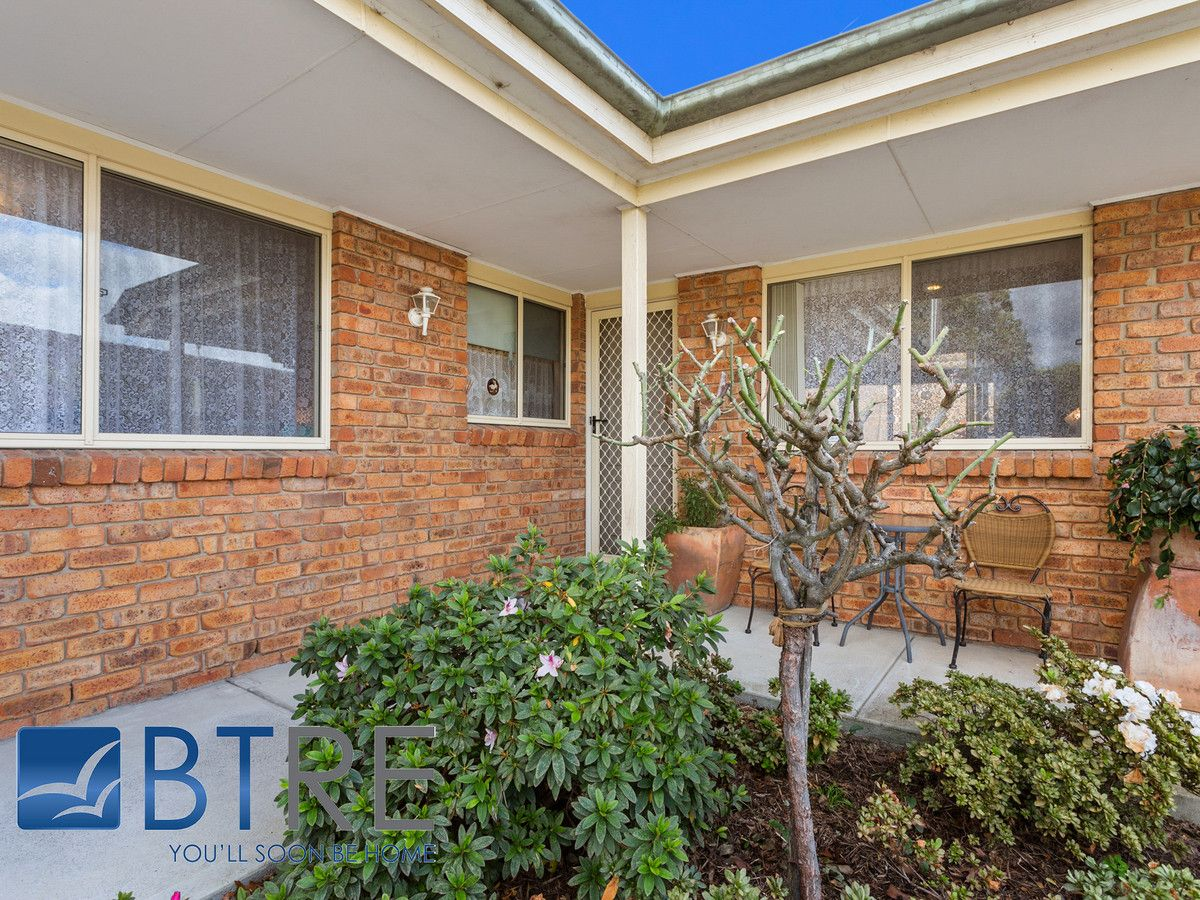 72 Myers Road, Bittern VIC 3918, Image 1