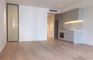 Picture of 519/7-9  Albany St, St Leonards NSW 2065