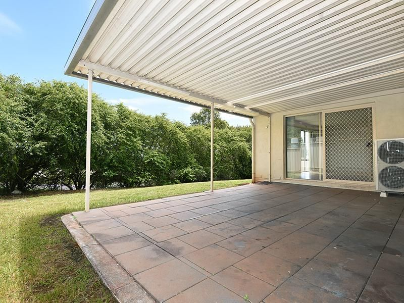 16 Samual Court, Darling Heights QLD 4350, Image 10