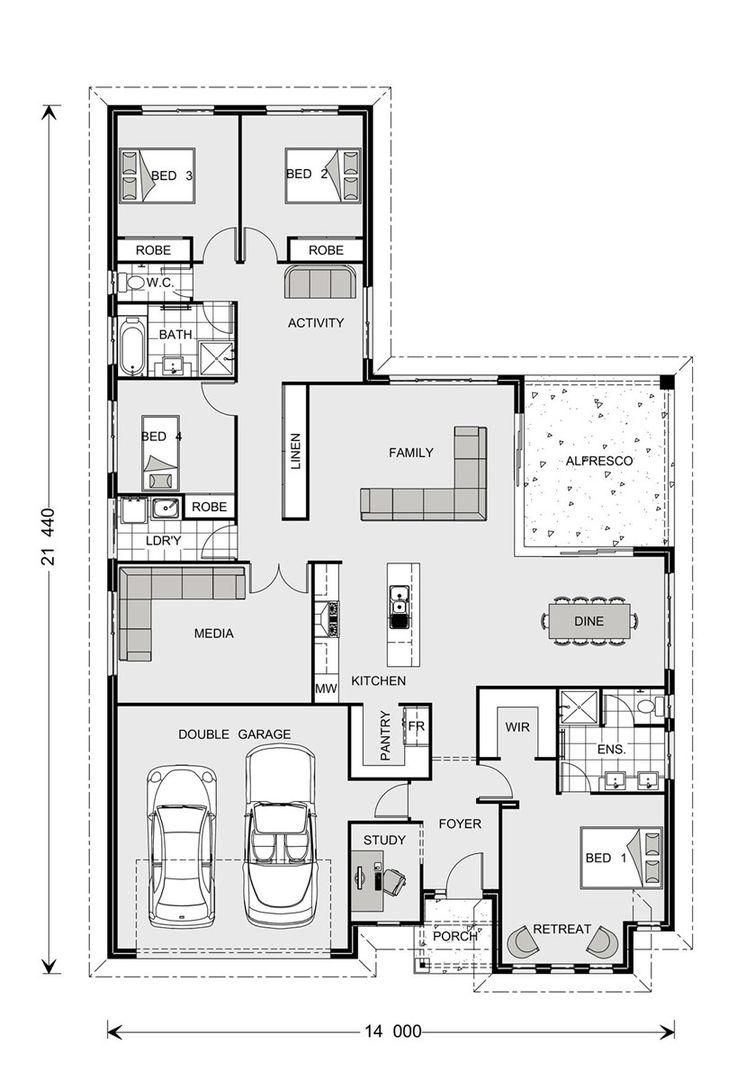 Lot 124 Dibbler St Chisholm Estate, Thurgoona NSW 2640, Image 2