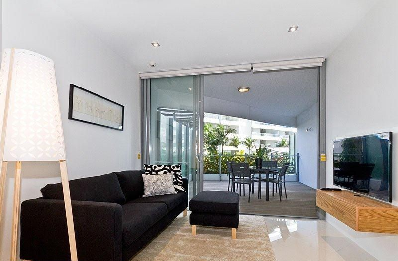 2012/45 Duncan Street, West End QLD 4101, Image 2