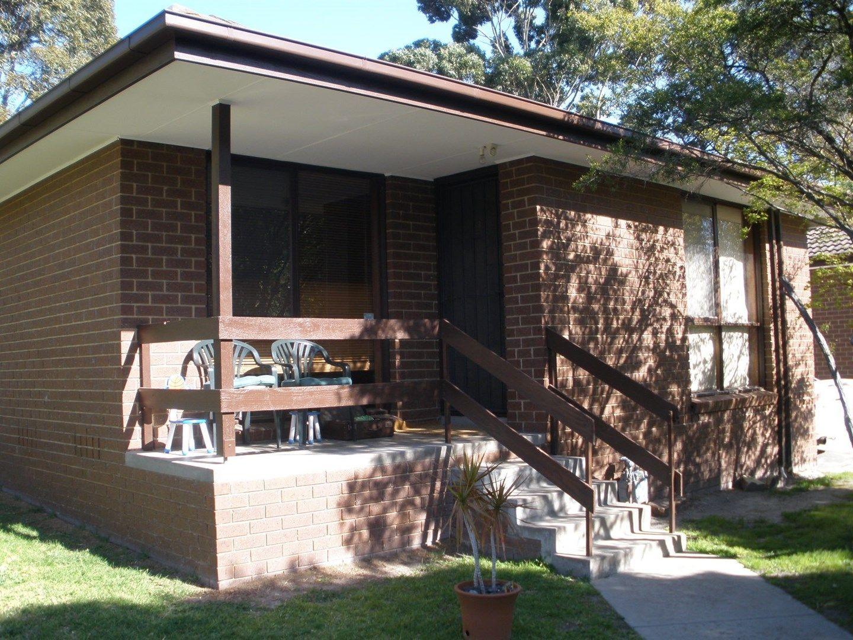 1/14 Lena Grove, Ringwood VIC 3134, Image 0