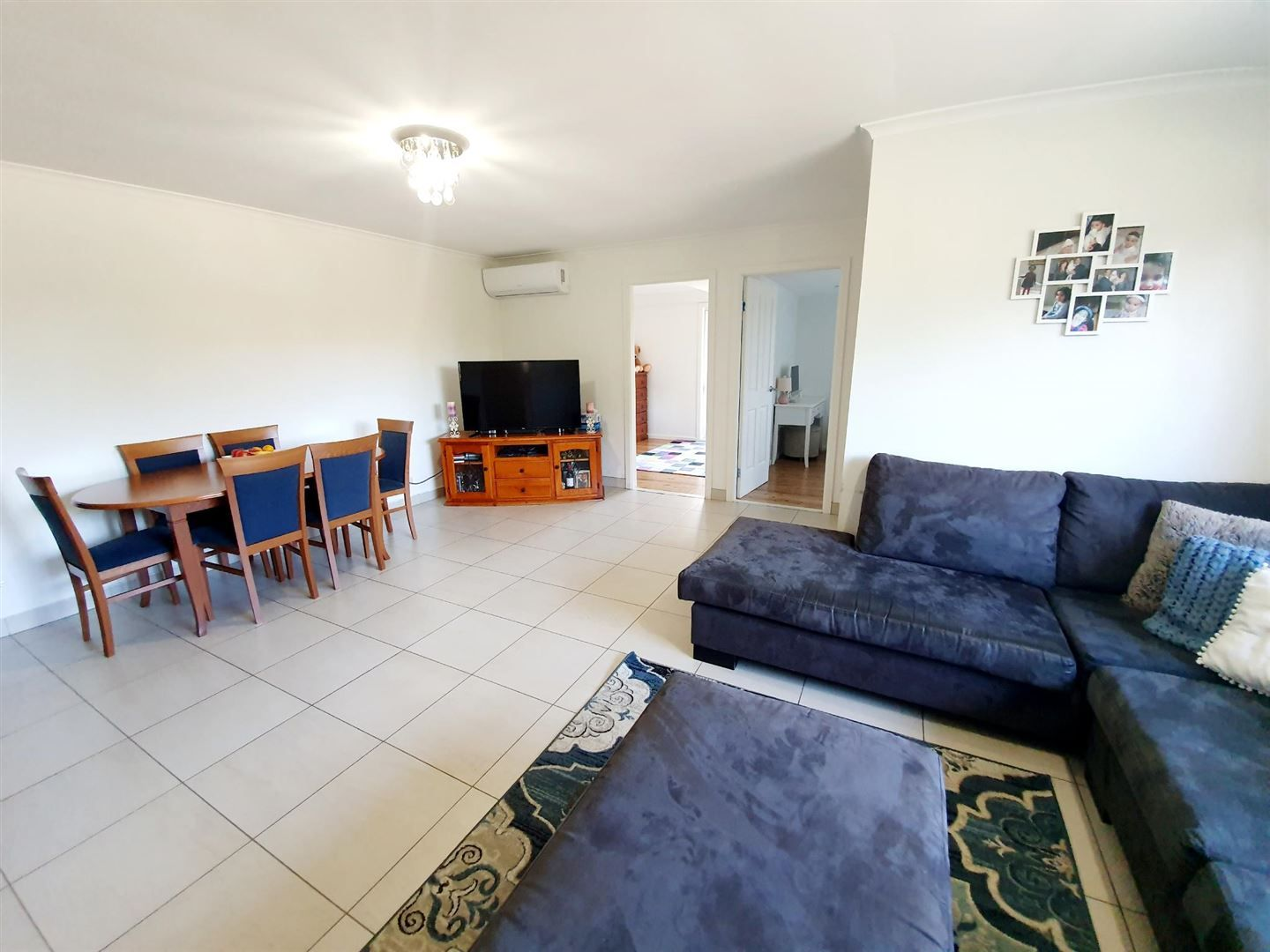 1 Francis Greenway Avenue, St Clair NSW 2759, Image 2
