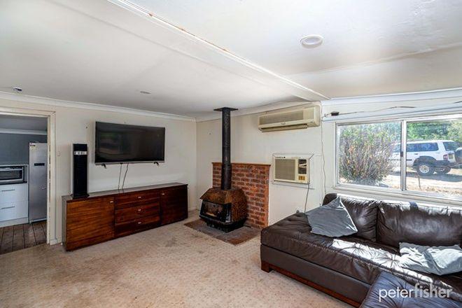 Picture of 16 Eurimbla Road, CUMNOCK NSW 2867