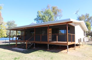 217-219 Alfred Street, Charleville QLD 4470