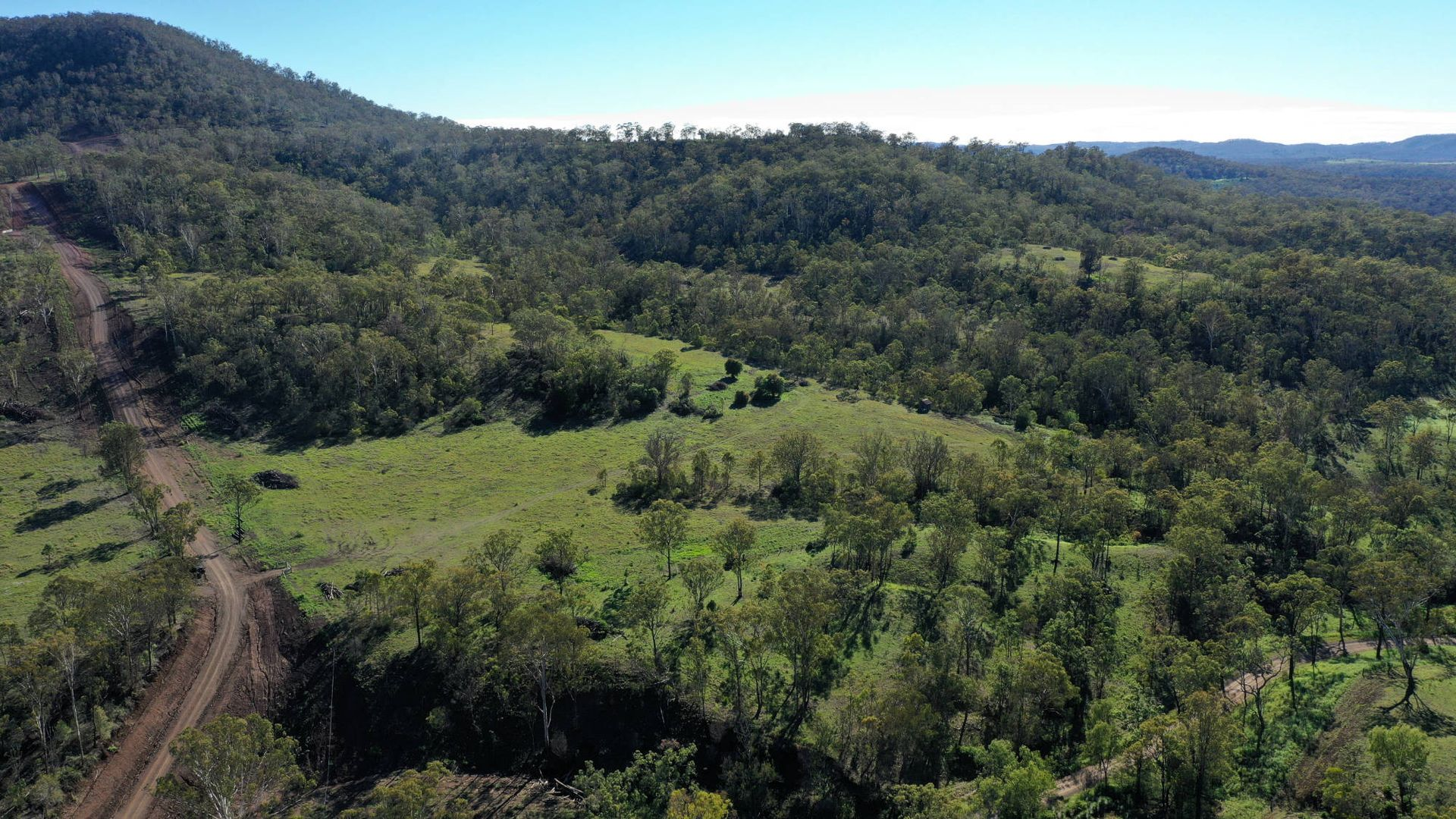 2 Armstrongs Road, West Haldon QLD 4359, Image 0