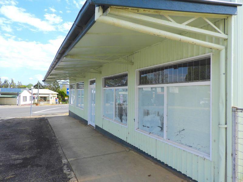40 Urben  Street, Urbenville NSW 2475, Image 2