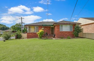 Picture of 27 & 27A Christine Street, South Penrith NSW 2750