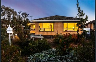 Picture of 3 Foxhow Court, Hamlyn Heights VIC 3215