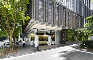Picture of 1810/22 Dorcas Street, Southbank VIC 3006