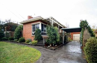 Picture of 253 Stud Road, Wantirna South VIC 3152
