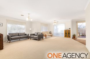Picture of 2/11 Bowen Street, Ferntree Gully VIC 3156