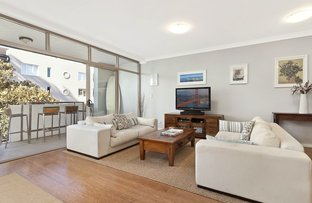 16/2-8 Darley Road, Manly NSW 2095