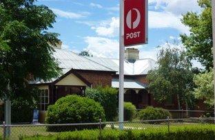 Picture of 42 Marsden Street, Boorowa NSW 2586
