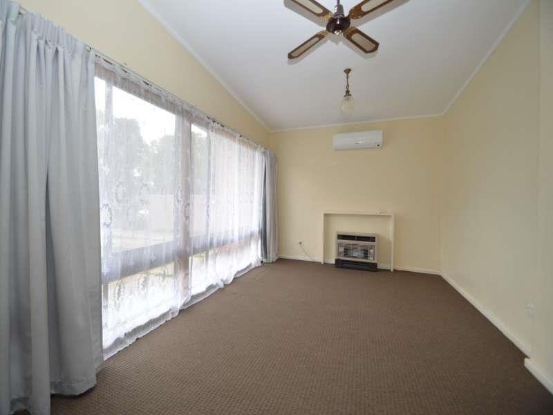 43 Rowe Avenue, Northfield SA 5085, Image 1