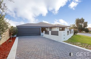 Picture of 72 BETHWYN CIRCUIT, Madeley WA 6065