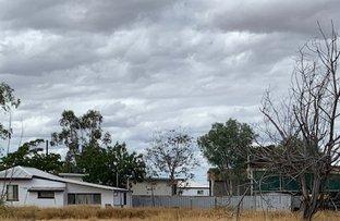 Picture of 3 Flinders Street, Hughenden QLD 4821