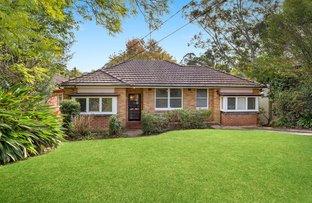 35 Coronga Crescent, Killara NSW 2071