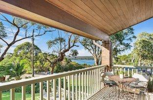 Picture of 477 Woolooware Road, Burraneer NSW 2230